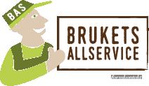 Brukets Allservice