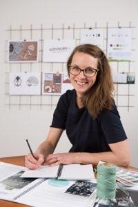 Marie Tidquist Lundin, Formkontakt
