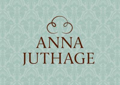 Anna Juthage