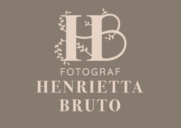 Henrietta Bruto