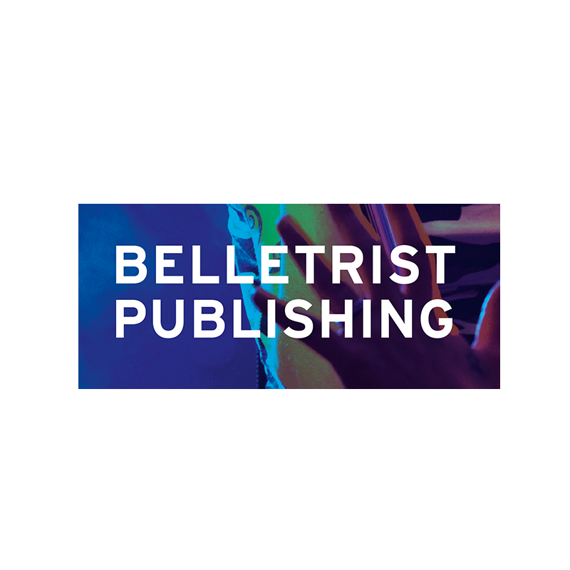 Belletrist publishing