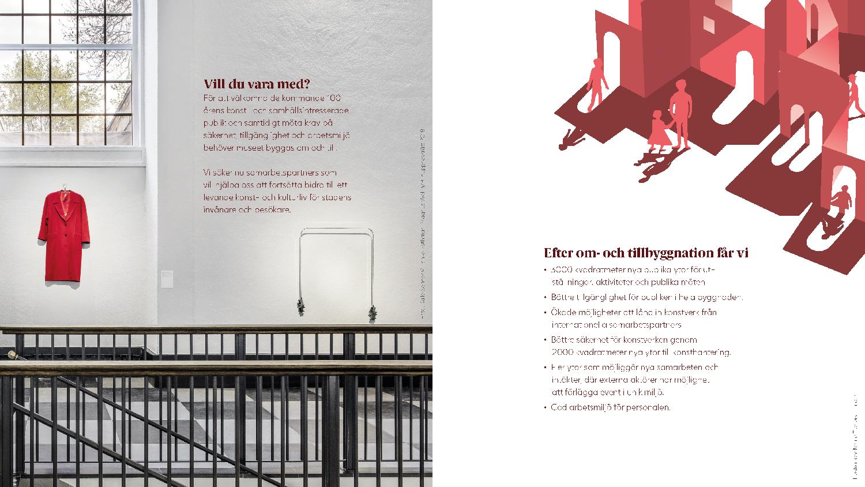 Illustration för Göteborgs Konstmuseum