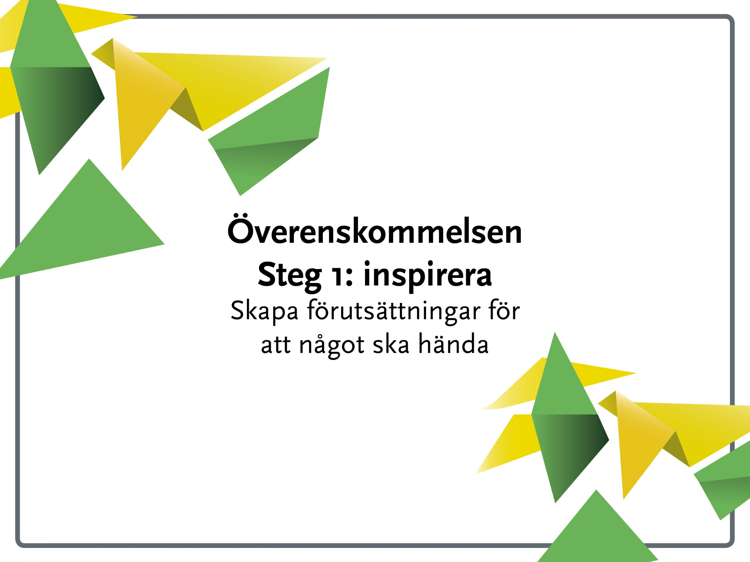 illustration till kommunalt projekt, illustratör Falköping, illustratör Skaraborg