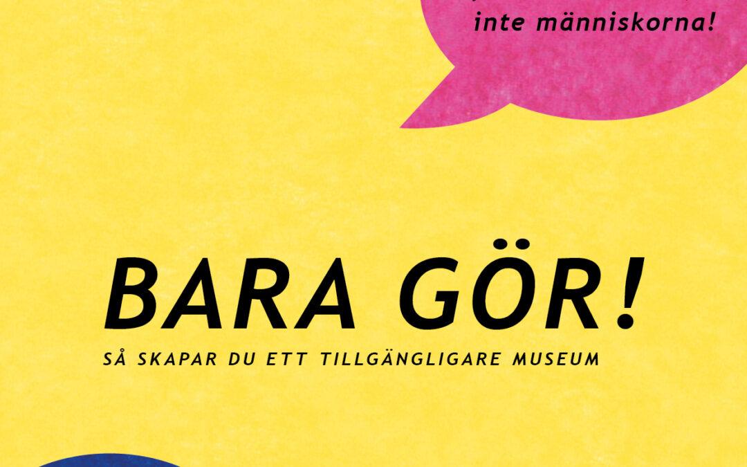 Göteborgs Stadsmuseum Funktek