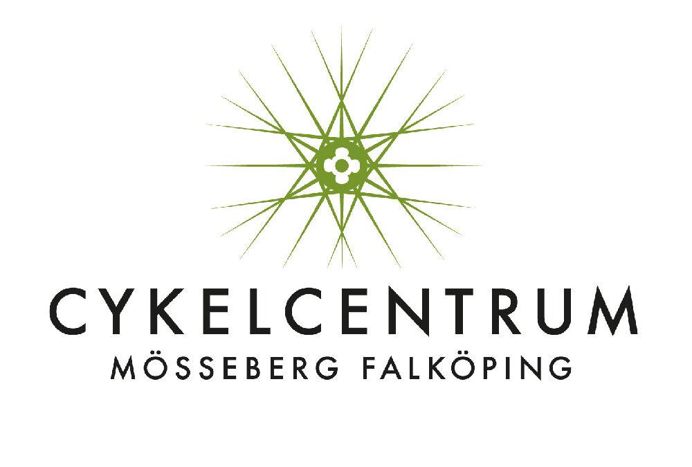 Cykelcentrum Mösseberg