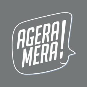 Agera Mera, Falköpings kommun