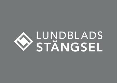 Lundblads Stängsel